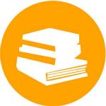 Kamus印尼语词典 v2.04 官方版