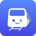 韩国地铁 v4.8.82 安卓版