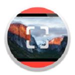 Quickshot v2.1 Mac版