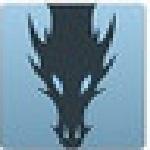 Dragonframe(动画制作工具) v4.1.8 官方版