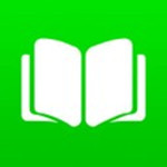 爱奇艺阅读免费版下载 v2.9.5 官方手机版