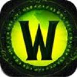 魔兽世界手游 v1.0.0 安卓最新版