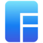 Better NTFS for mac V1.1.1 Mac版