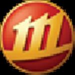 招商智远理财服务平台官方下载 v6.05 免费版