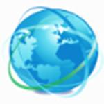 NetBalancer Free_网络带宽限制软件 v9.13.1.2071 英文官方版