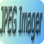 WinJPG v1.2 绿色版