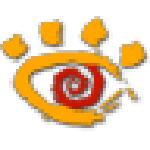 Xn View Classic(图片查看器) v2.49 官方版