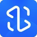 字魂 v1.1.7 官方版