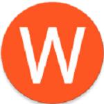 python爬取wallhaven网站小工具 v1.0 免费版