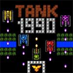 超级战斗坦克 v1.1 安卓版