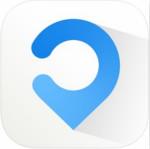 伴车星app v5.2.9 iPhone版