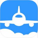 飞常准 v4.6.9 iPhone版