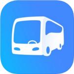 巴士管家 V5.0.0 iphone版