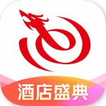 艺龙旅行 v9.58.2 安卓版