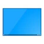 windows自动更换壁纸软件 v1.0 电脑版