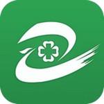 掌上舟医下载 v1.2.8 手机版