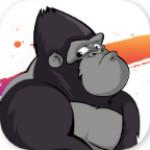 秀健身app下载 v2.1.1 安卓版