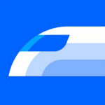 掌上高铁ios v2.1.5 官方最新版