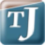 The Journal官方下载 v8.0.0.1311 pc版