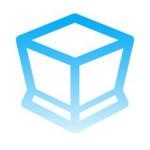 积木记账 v2.0.0 官方版