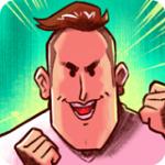 DJ跑步 v1.2 安卓版