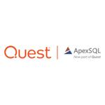ApexSQL Defrag v2018.08.0190 官方版
