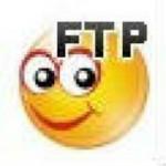 8UFTP下载 v3.8.2.0 绿色免费版