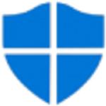 脉冲Windows Defender小工具【C#开源】 V1.0 免费版