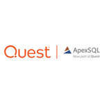 ApexSQL Log v2018.05.1233 官方版