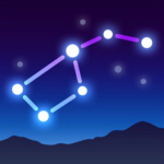 Star Walk 2 v2.8.7 iPhone版