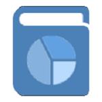 Haushaltsbuch(记账理财工具) V6.13 免费版