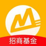 招钱宝app V5.11.0 iPhone版