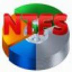 NTFS恢复软件RS NTFS Recovery v2.8 免费版