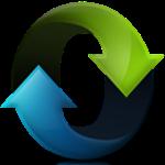 小白一键重装系统下载(系统重装工具最新版) v26.19.0.0 官方正版