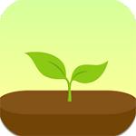 forest专注森林专业版 v4.10.5 安卓版