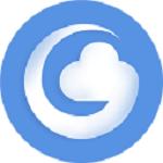 Yunqi Browser(云起浏览器) v1.0.0.11 免费版