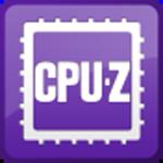 cpu-z中文版下载 v1.90.1 官方正版