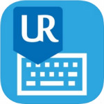 UrKeyboard输入法