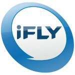 讯飞语音输入法_iFlyVoice v2