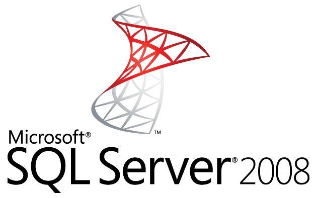 sql server 2008 r2第1张预览图