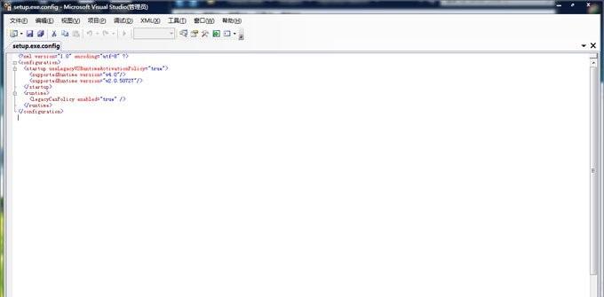 sql server 2008 r2第2张预览图