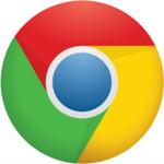 Chrome浏览器测试版 v78.0.3904.50 官方版64位