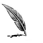 scrivener写作工具 v2.7.1 中文版