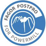 powermill2019下载 最新版