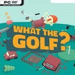 高尔夫搞怪器游戏下载 免费版