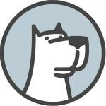 便利狗 v1.0 免费版