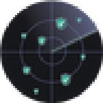 AntiRansomware(防勒索病毒工具) v2019.19 官方版