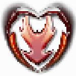 标题伪原创组合软件 v10.8 免费版