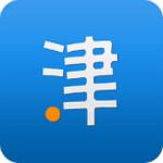 掌上天津 v6.0.1 iPhone版