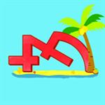 艺气山下载 v2.7.0 官方版